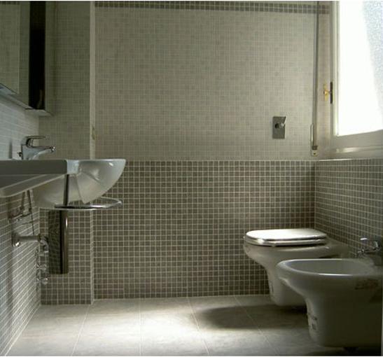 ristrutturazione bagno vittuone ristrutturazione bagni milano rifacimento bagno a abr