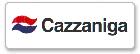 cazzaniga