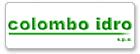 colomboidro