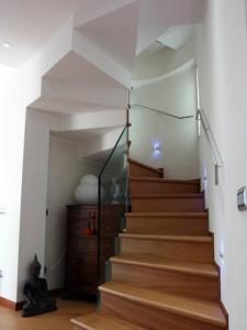 Appartamenti (52)