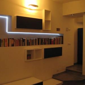 Appartamenti (76)