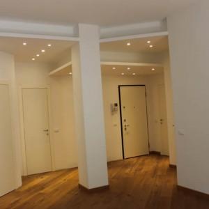 Appartamenti (80)