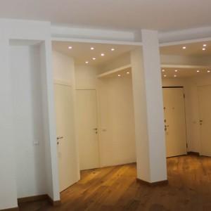 Appartamenti (81)