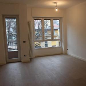 Appartamenti (86)
