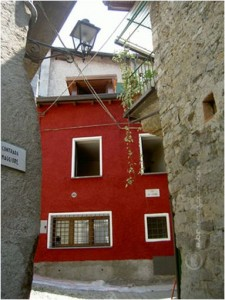 Appartamenti (26)