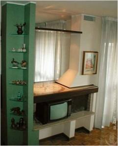 Appartamenti (5)
